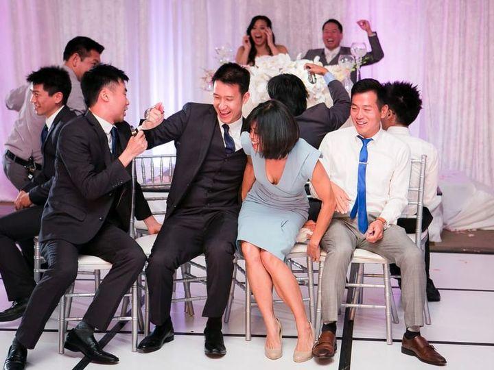 Tmx 1530142237 64eeaeb7586899e5 1530142235 5be3fe5c0701326b 1530142232847 7 Screen Shot 2018 0 Los Angeles, CA wedding dj