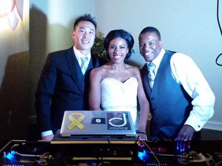 Tmx 20140802 212114 Clients 51 119557 157567211049649 Los Angeles, CA wedding dj