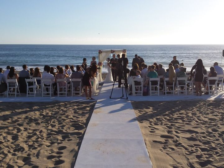 Tmx 20140919 174905 Ceremony 51 119557 157567211191570 Los Angeles, CA wedding dj