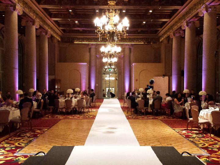 Tmx 20141026 162511 Uplighting 51 119557 157567211469486 Los Angeles, CA wedding dj