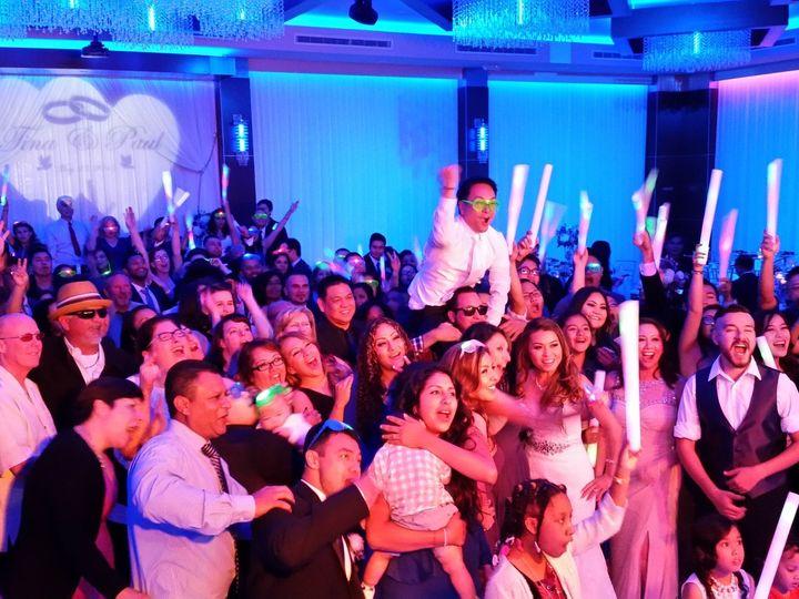 Tmx 20150523 213329 Dancing 51 119557 157567211366069 Los Angeles, CA wedding dj