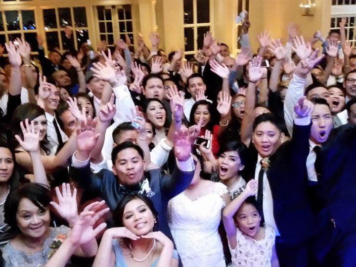 Tmx 20151121 211741 Dancing 51 119557 157567211970634 Los Angeles, CA wedding dj