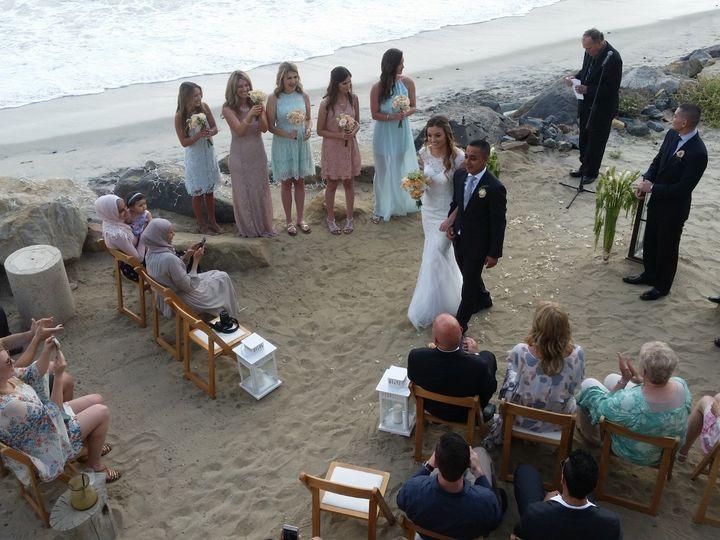 Tmx 20160622 180054 Ceremony 51 119557 157567211726125 Los Angeles, CA wedding dj
