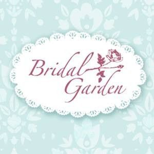 bridal garden logo 51 29557 1564510482