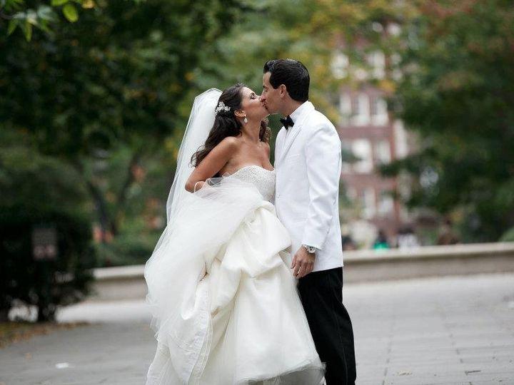 Tmx 1349205770975 Weddingwire3 Marlton, New Jersey wedding dress