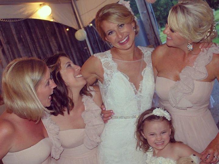 Tmx 1438288086005 Img0570 Marlton, New Jersey wedding dress