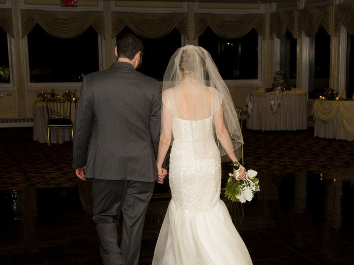 Tmx 1438288137194 Ht257 Marlton, New Jersey wedding dress