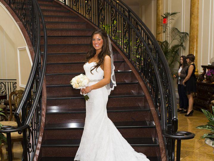 Tmx 1438288141238 Kb1392 Marlton, New Jersey wedding dress