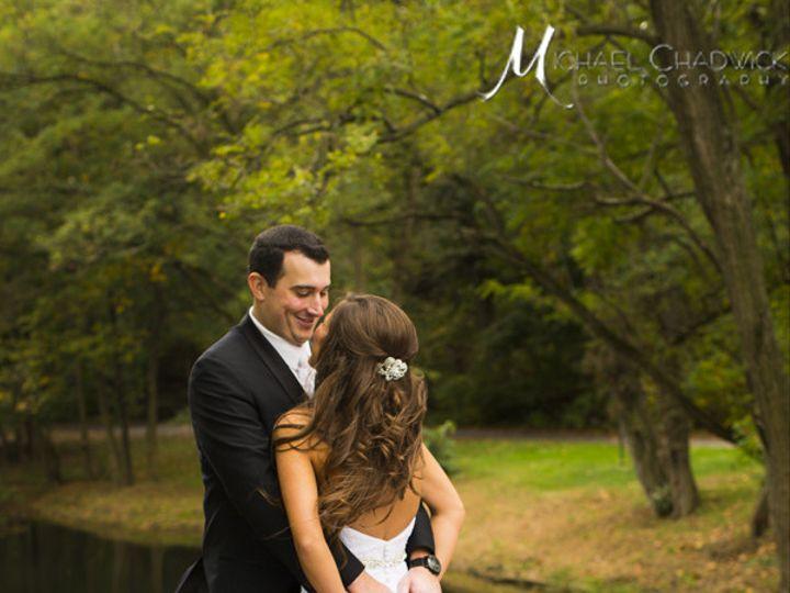 Tmx 1438288146158 Kb1126 Marlton, New Jersey wedding dress