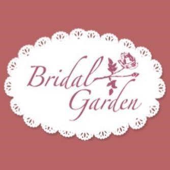 Tmx 67906338 2455401327872466 1247373582112129024 N 51 29557 1568921729 Marlton, New Jersey wedding dress