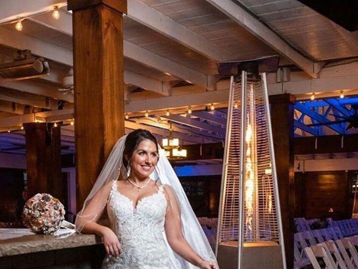 Tmx 69957105 2498259120253353 4964083871701270528 O 51 29557 157668848055423 Marlton, New Jersey wedding dress