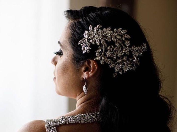 Tmx 70290033 2511464985599433 4623123834164215808 O 51 29557 157668848035756 Marlton, New Jersey wedding dress