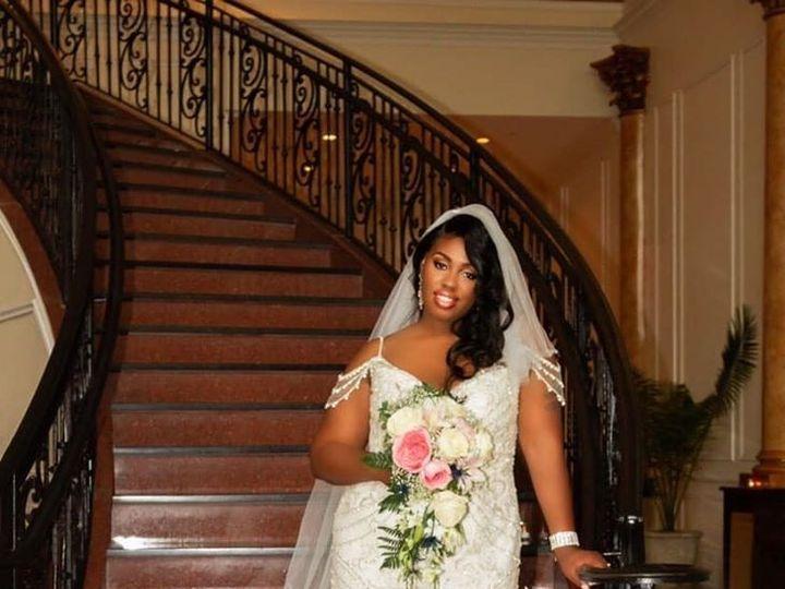 Tmx 72469786 2637683202977610 782887158405922816 O 51 29557 157668848177159 Marlton, New Jersey wedding dress