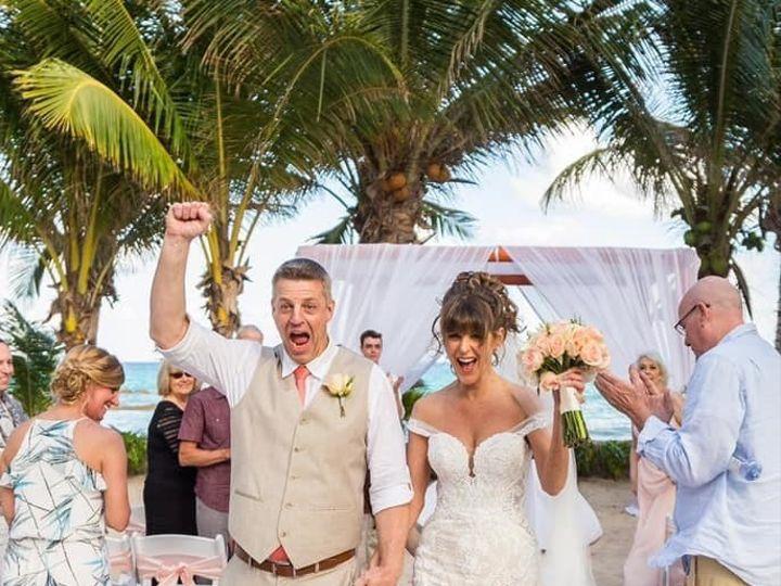 Tmx 78479849 2747361825343080 6564489055281610752 N 51 29557 157668848136952 Marlton, New Jersey wedding dress