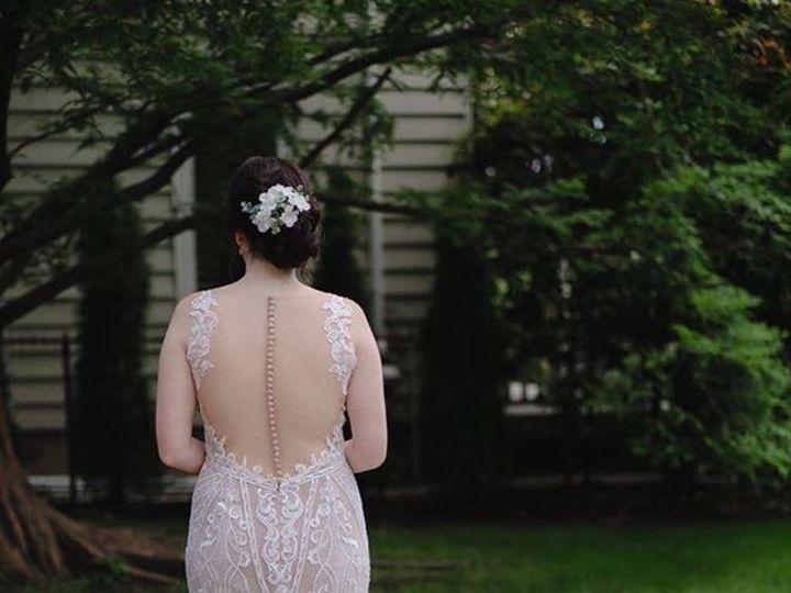 Tmx 79350283 2781251001954162 3397261402480574464 O 51 29557 157668848173678 Marlton, New Jersey wedding dress