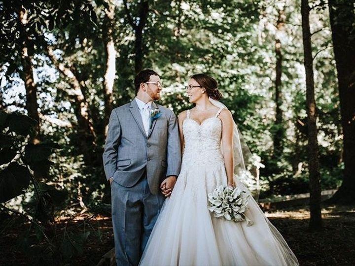 Tmx F6c07715 Cd39 4b55 A3c7 Ef203b341460 51 29557 1564511335 Marlton, New Jersey wedding dress