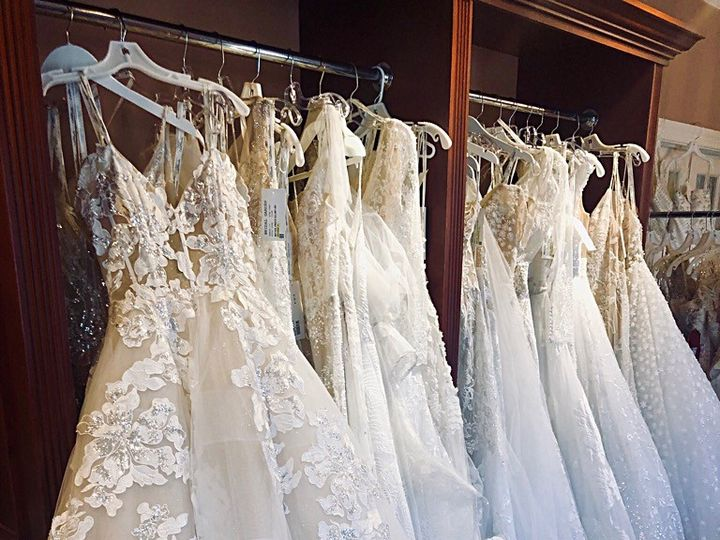 Tmx Img 2078 51 29557 1564512103 Marlton, New Jersey wedding dress
