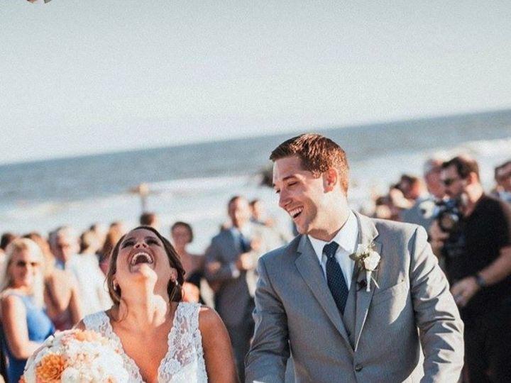 Tmx Img 2185 51 29557 1564511335 Marlton, New Jersey wedding dress