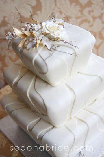 sedonabride ivory03