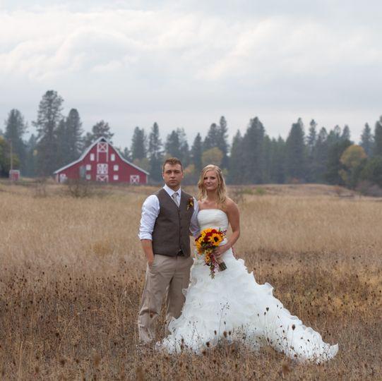 wedding 16 51 439557