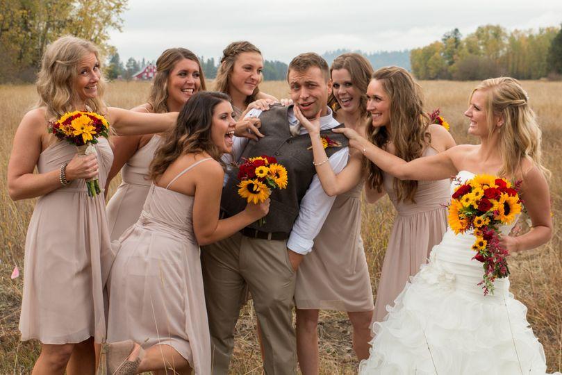 wedding 273 51 439557 v1