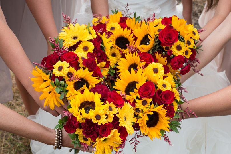 wedding 280 51 439557 v1