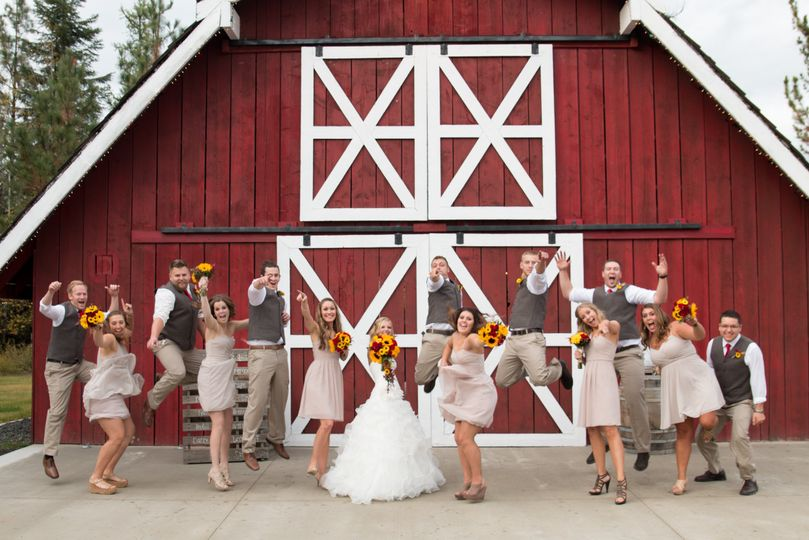 wedding 43 51 439557