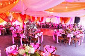 Warren Weddings & Events