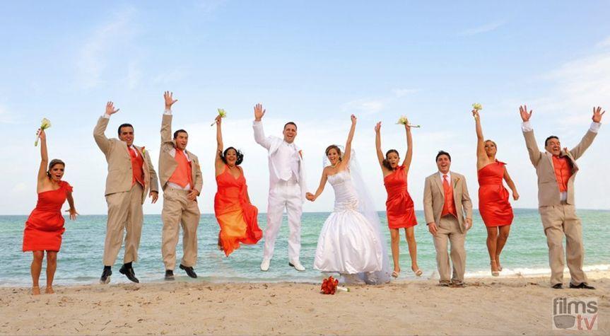 weddingsfunny009