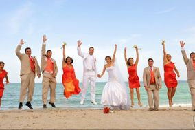 Miami Weddings (Former XG Events)