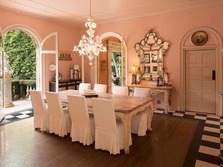 Tmx Dining Room 51 1889557 157558149997584 South Pasadena, CA wedding venue