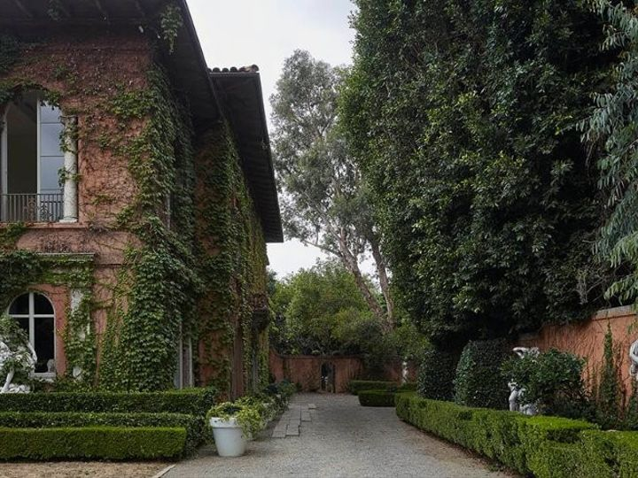 Tmx Front House 51 1889557 157558150071676 South Pasadena, CA wedding venue