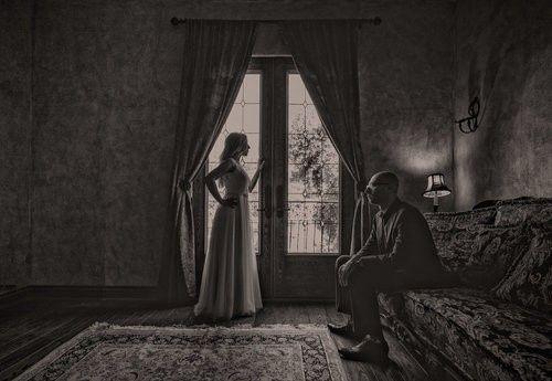 Tmx Lobo Castle 2 51 1889557 157711306821272 South Pasadena, CA wedding venue