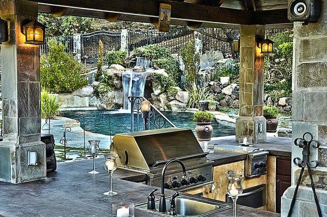 Tmx Lobo Castle 4 51 1889557 157711307113938 South Pasadena, CA wedding venue
