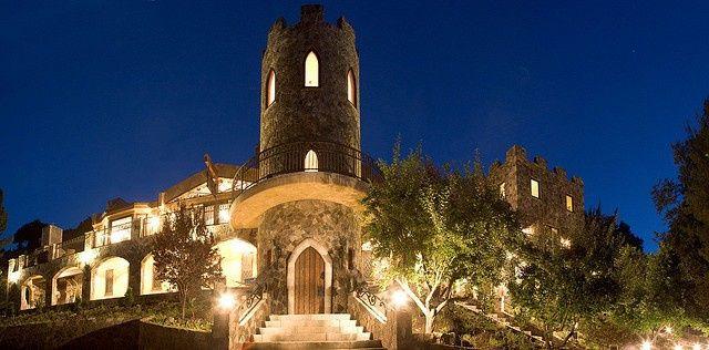 Tmx Lobo Castle 5 51 1889557 157711306945748 South Pasadena, CA wedding venue