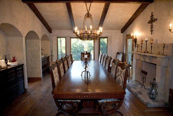 Tmx Lobo Castle 6 51 1889557 157711307219497 South Pasadena, CA wedding venue