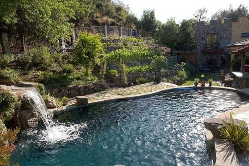 Tmx Lobo Castle 7 51 1889557 157711307128038 South Pasadena, CA wedding venue