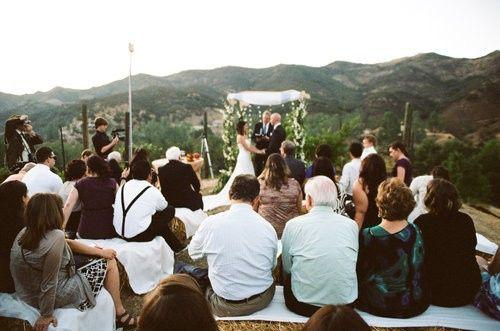 Tmx Lobo Castle 8 51 1889557 157711307684994 South Pasadena, CA wedding venue