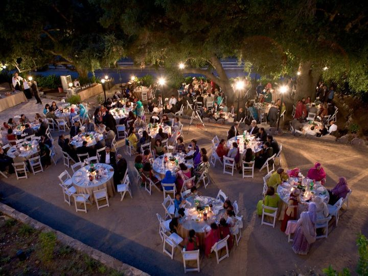 Tmx Lobo Castle 9 51 1889557 157711307459120 South Pasadena, CA wedding venue