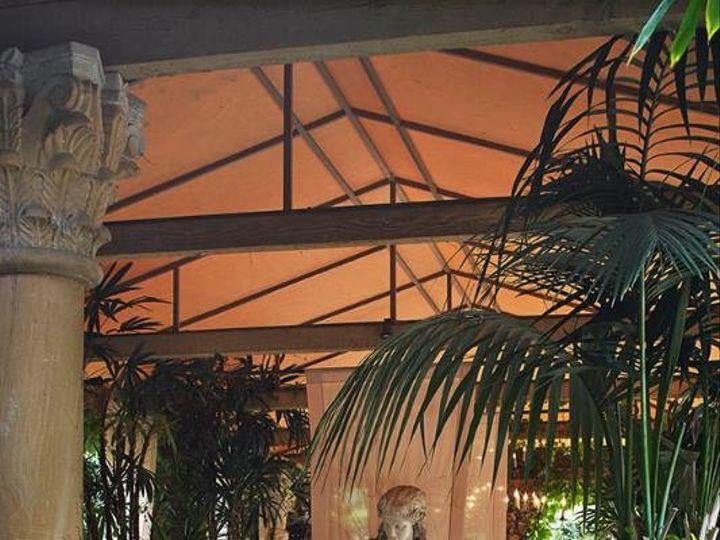 Tmx Pool House 51 1889557 157558150037640 South Pasadena, CA wedding venue