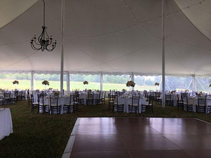 Tmx 1520963592 9af9a605a24ee9c7 1520963589 8c01bad60ac30cc1 1520963570238 3 IMG 1476 Medina, NY wedding venue