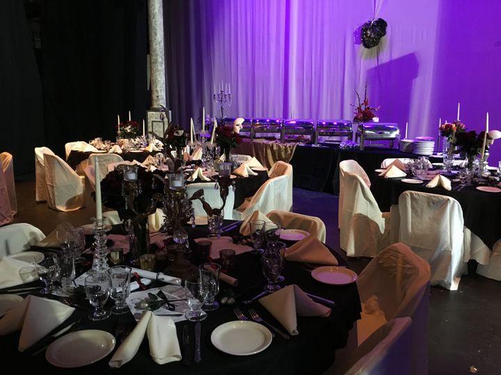 Tmx 1520963592 Ea13f0a32f43ce98 1520963588 Df0e0f2346e2475d 1520963570236 2 IMG 1207 Medina, NY wedding venue