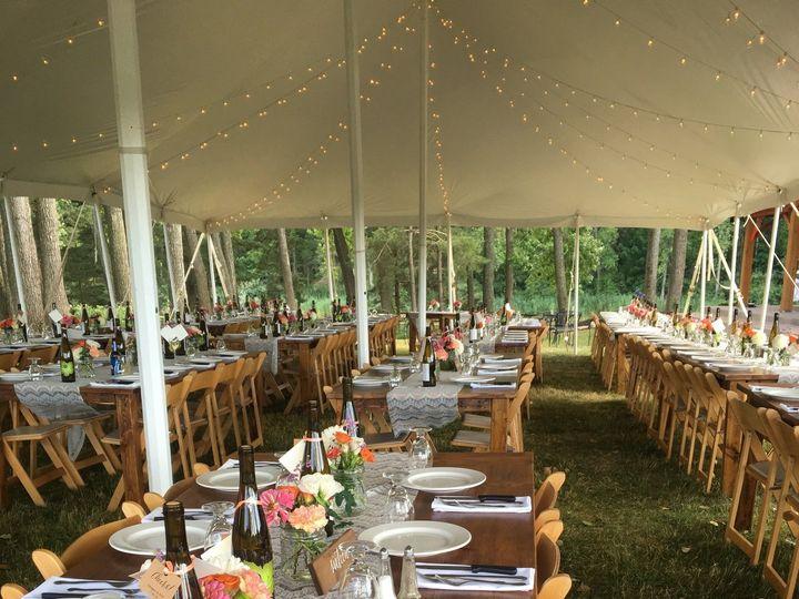 Tmx 1520964900 32cc2e3872789b9c 1520964439 25d41f2052074b8d 1520964434 511373cf2b023e5c 152096 Medina, NY wedding venue