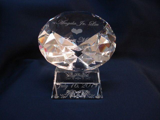 Tmx 1422404596187 Dsc04712 Anaheim wedding favor