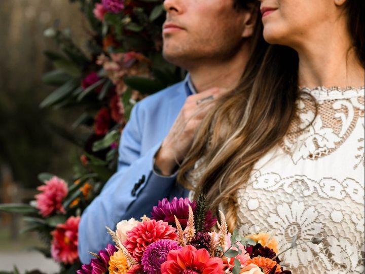 Tmx Malena Bouquet 51 1930657 160200894086452 West Chester, PA wedding florist