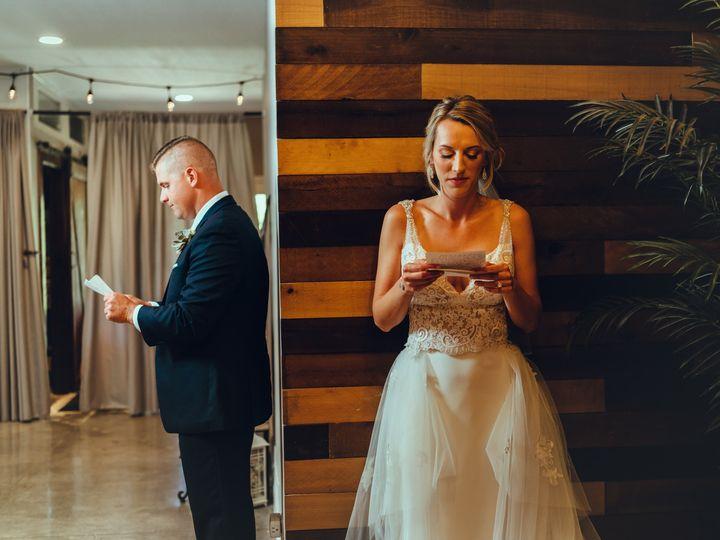 Tmx  Msp2242 211 51 140657 158013916637605 Greenwood, MO wedding venue