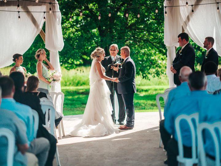 Tmx  Msp2426 317 51 140657 158013925749479 Greenwood, MO wedding venue