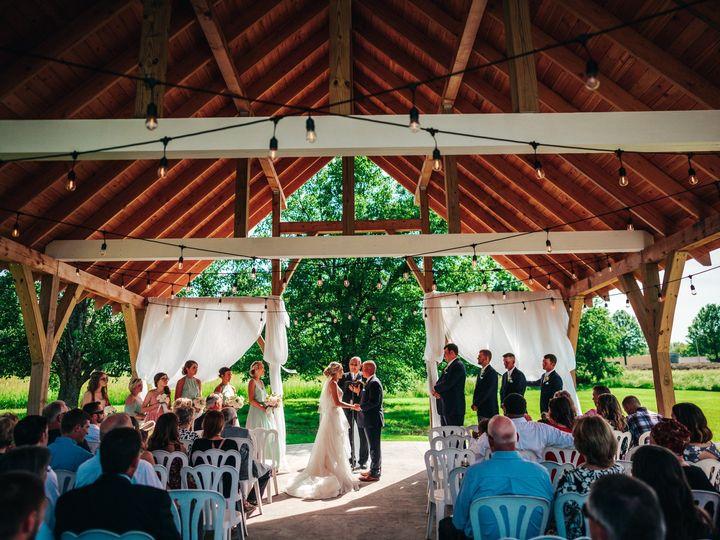 Tmx  Msp2431 319 51 140657 158013933475363 Greenwood, MO wedding venue