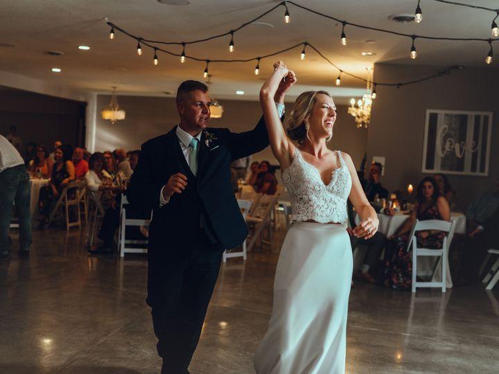 Tmx  Msp3222 640 51 140657 158013966179491 Greenwood, MO wedding venue