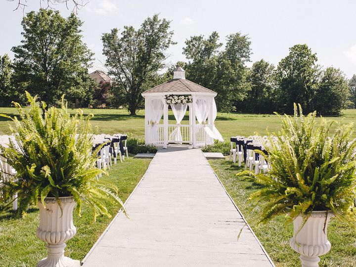 Tmx 1502203394874 Cv8a0136 Greenwood, MO wedding venue